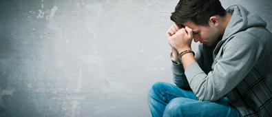 The Major Causes of Drug Addiction and What Can You Do About It
