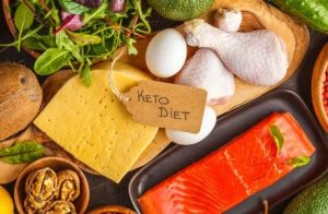 The six low-key benefits of a ketogenic diet that you should learn