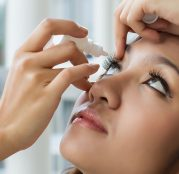 anti allergy eye drops