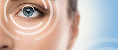 laser eye surgery Hong Kong