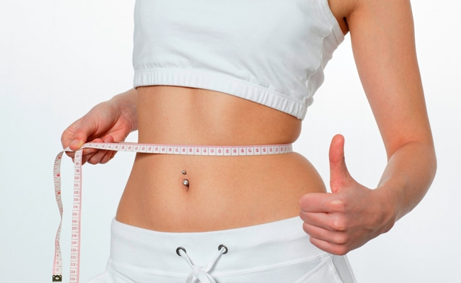 Right Eatology Diet Plan