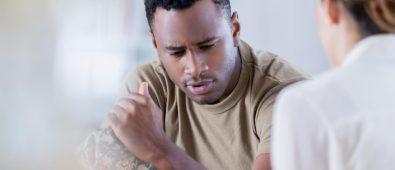 erectile dysfunction and premature ejaculation