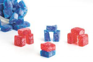 Best Delta 8 Gummies Online