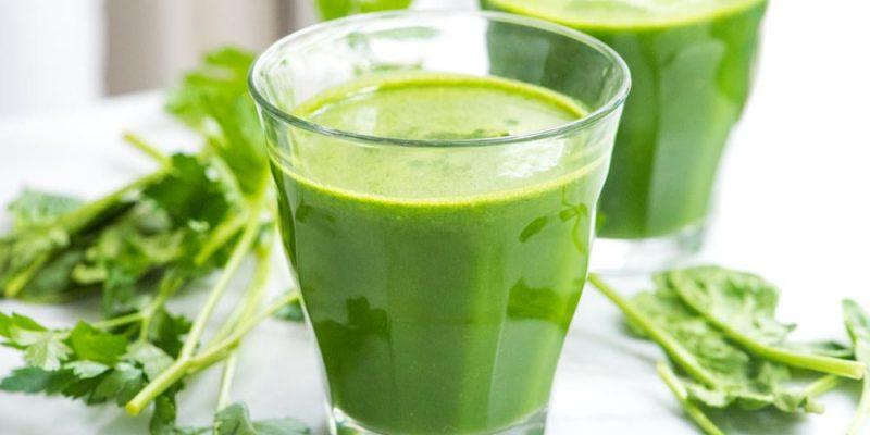 mere juice recipe