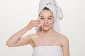 What is the right choice of acne treatment