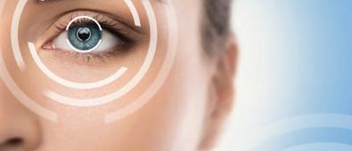 laser eye surgery Hong Kong