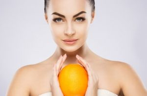 Get To Know How do Tanning Injections Work