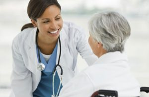 What To Ask While Visiting Home Care Center
